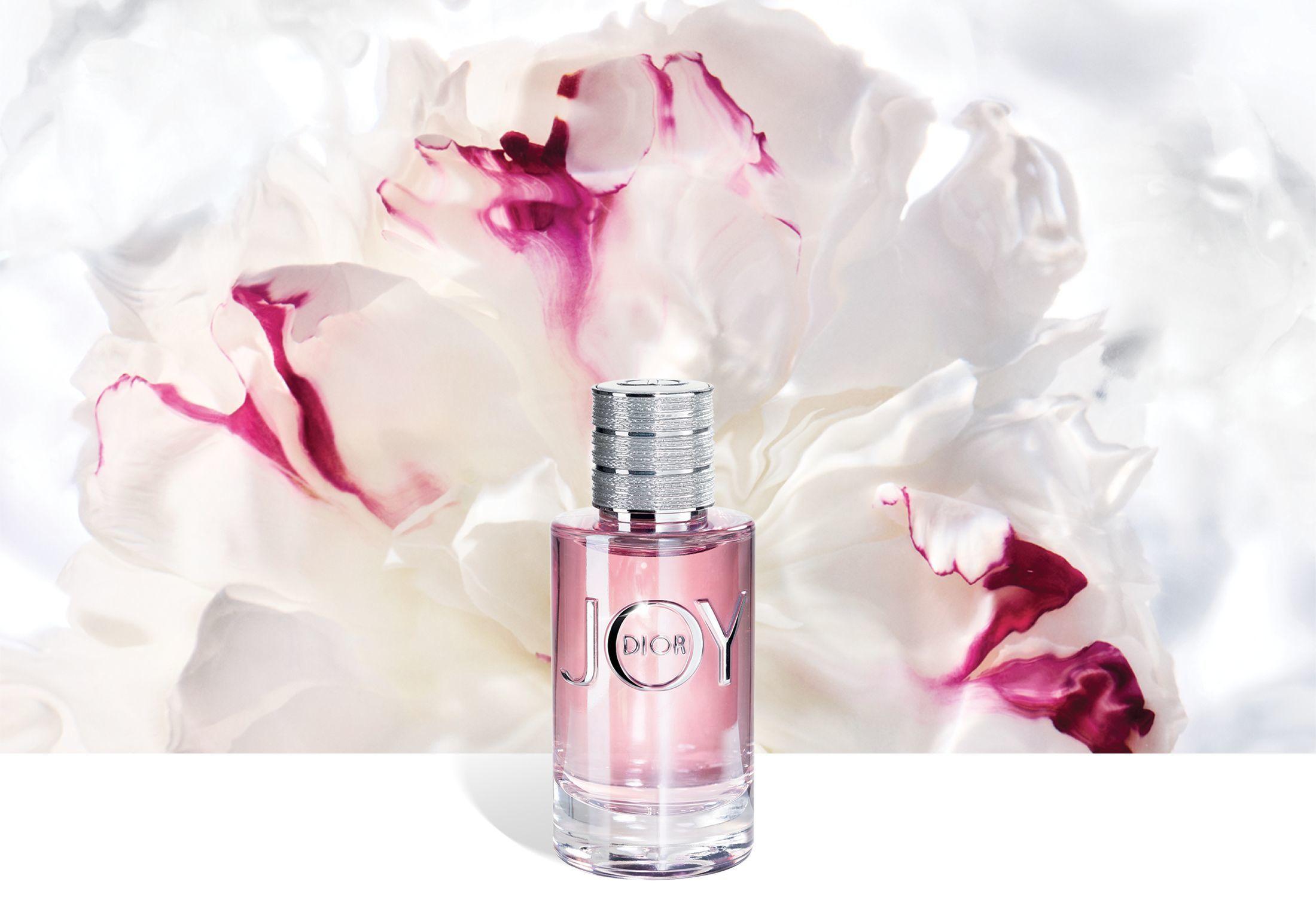 Nước hoa Dior Joy