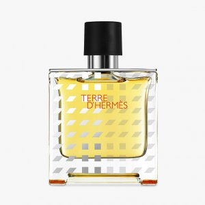 Hermes Terre d`Hermes Parfum Limited Edition 2019