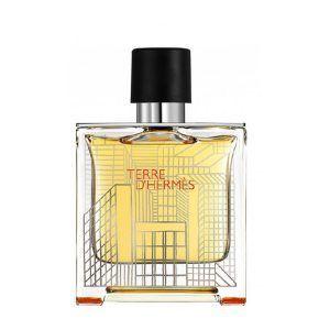 Hermes Terre d`Hermes Parfum Limited Edition