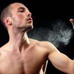 Bí quyết chọn nước hoa dành cho nam giới