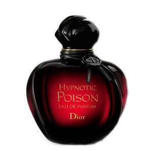 Dior Hypnotic Poison Eau De Parfum