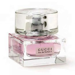 Gucci Eau De Parfum II chất lượng và đặc biệt