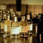 Le Labo – Những chai nước hoa độc nhất vô nhị chỉ dành cho riêng bạn