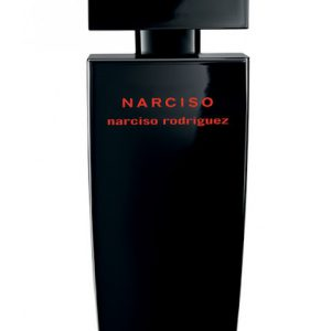 Narciso Rodriguez Rouge Limited