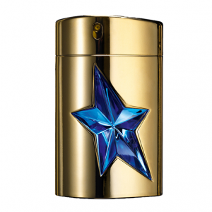 Thierry Mugler Angel Men Gold Edition