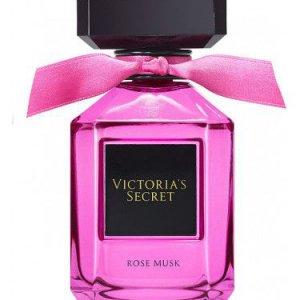 Victoria's Secret Rose Musk