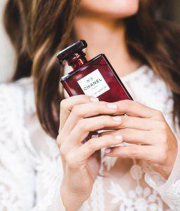 3 chai nước hoa chanel nữ không thể thiếu với phái nữ - www.TAICHINH2A.COM