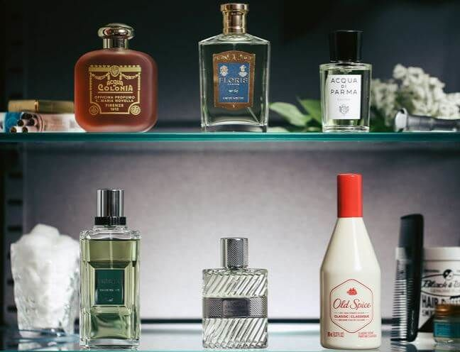 Cách đơn giản để bảo quản nước hoa bị bay hơi mất mùi - Nước hoa chính hãng 100% nhập khẩu Pháp, Mỹ…Giá tốt tại Perfume168