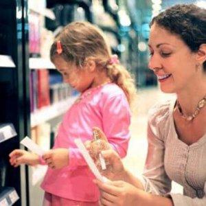 Cách kiểm tra nhận biết nước hoa thật giả