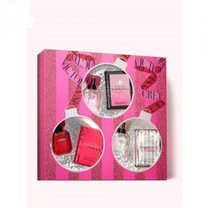 Victoria's Secret Bombshell Mini 3×7.5ml