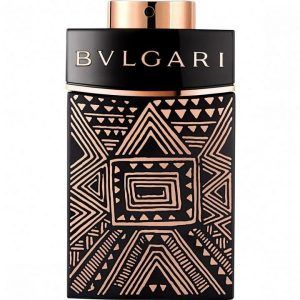 Bvlgari Man In Black Esssence Limited Edition
