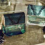 Nước hoa Marc Jacobs Divine Decadence