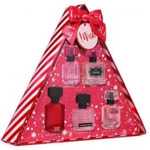Victoria's Secret GiftSet Mini 5×7.5ml