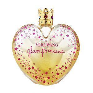 Vera Wang Glam Princess