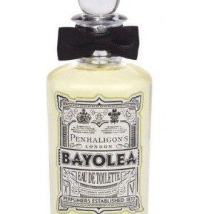Penhaligon's Bayolea EDT 100ml (Tester)