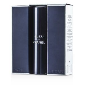 Chanel Bleu EDT 3x20ml