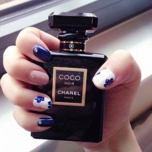 Review – đánh giá nước hoa Chanel Coco Noir nữ
