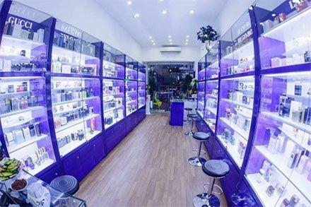 ảnh showroom 1
