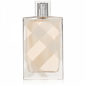 Burberry Brit Women EDT