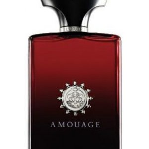 Amouage Lyric Man EDP