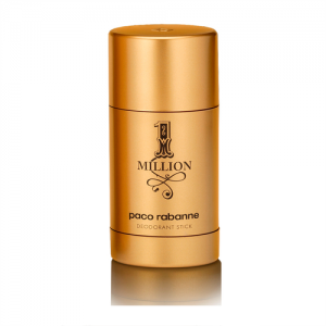 Paco Rabanne 1 Million LKM 65G