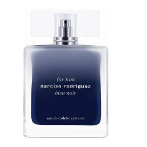 Narciso Rodriguez For Him Bleu Noir EDT Extreme