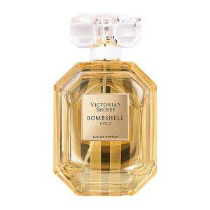 Victoria's Secret Bombshell Gold
