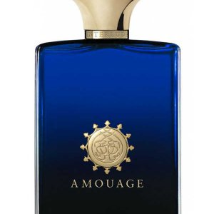 Amouage Interlude Man EDP