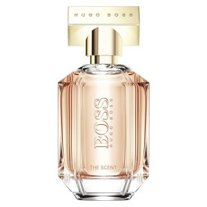 Hugo Boss Boss The Scent For Her