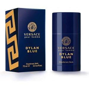 Versace Dylan Blue Lăn Khử Mùi