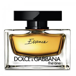 Dolce & Gabbana The One Essence for women