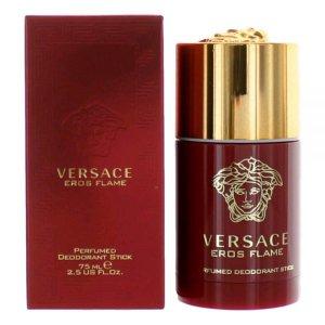 Versace Eros Flame Lăn Khử Mùi