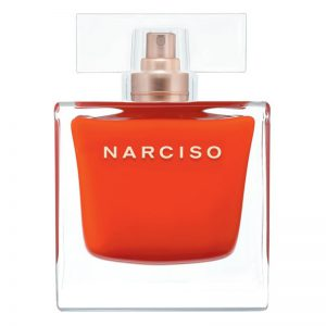 Narciso Rodriguez Narciso Rouge EDT