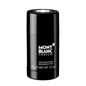 Mont Blanc Legend Lăn Khử Mùi