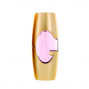 Guess Gold Women EDP