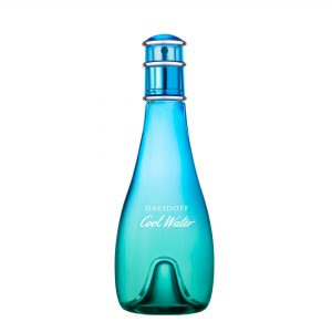 Davidoff Cool Water Summer Edition EDT