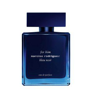Narciso Rodriguez Bleu Noir EDP