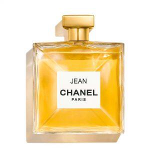 Chanel Jean Eau de Parfum