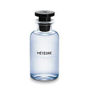 Louis Vuitton Meteore Eau de Parfum