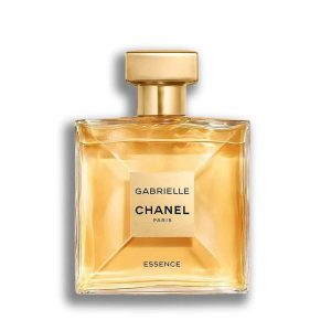 Gabriel Chanel Essence EDP