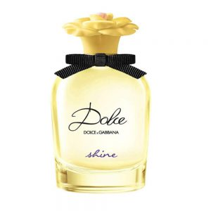 D&G Dolce Shine For Women