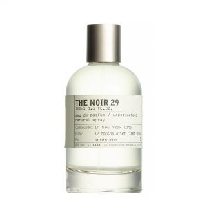 Le Labo The Noir 100ml
