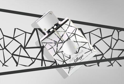 Armaf Club The Nuit Sillage EDP 105ml - Nước hoa chính hãng 100% nhập khẩu  Pháp, Mỹ…Giá tốt tại Perfume168
