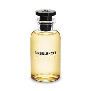 Louis Vuitton Turbulences EDP 100ml