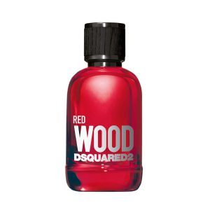 DSQUARED2 Red Wood Pour Femme 100ml