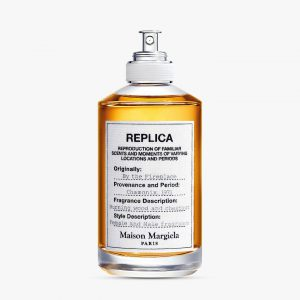 Maison Margiela Replica By The Fireplace 100ml EDT