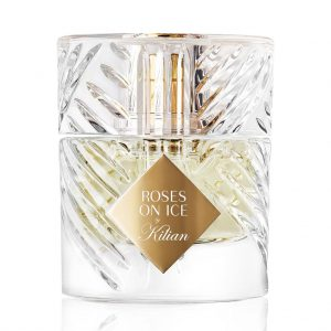 Kilian Roses On Ice By Kilian EDP 50ml
