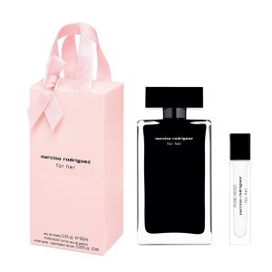 Narciso Rodriguez For Her 2PC