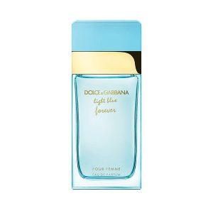 Dolce & Gabbana Light Blue Forever Pour Femme