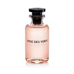 Louis Vuitton Rose Des Vents 100ml